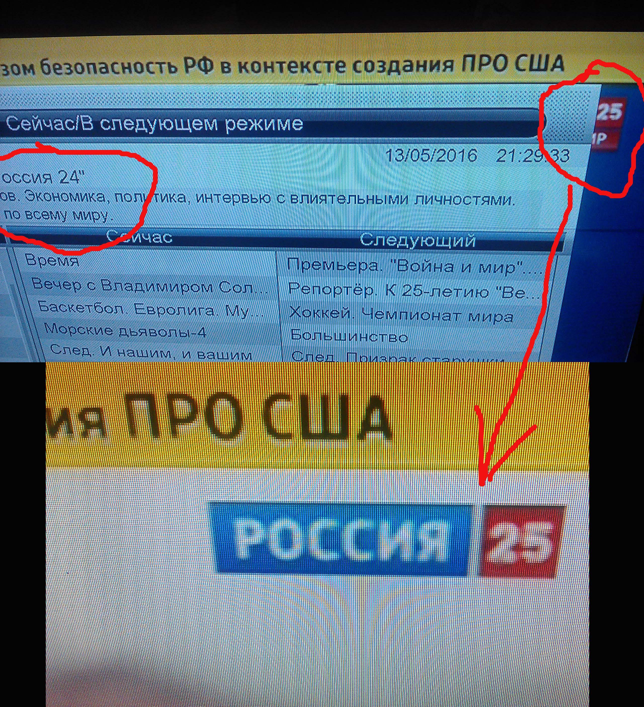 Прикольный русский секс 3 фотография