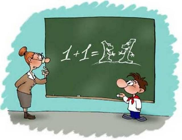 Частушки на тему школьная жизнь - биология 6 класс пономарева гдз, свежие решения сложных задач.