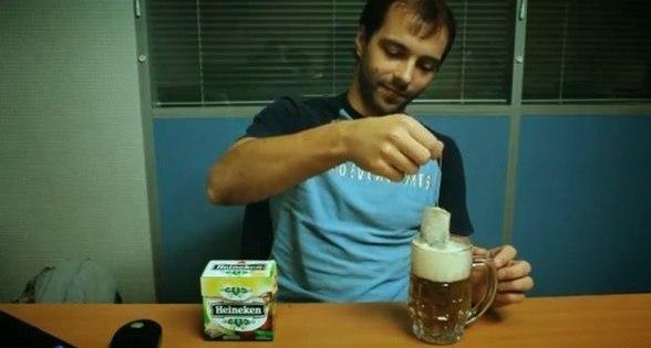 http://joke.sibnet.ru/file/file-67244.jpg